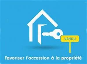 Aide Pour Construire Une Maison : 8 pr ts aid s pour faire construire sa maison ma future ~ Premium-room.com Idées de Décoration