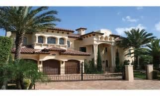 luxury mediterranean house plans mediterranean house plans luxury mediterranean house plans luxury mediterranean