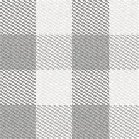 grey comforter gray buffalo check fabric by the yard gray fabric