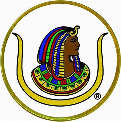 Clipart Isis Prince Emblem Shriners Hall Daughters