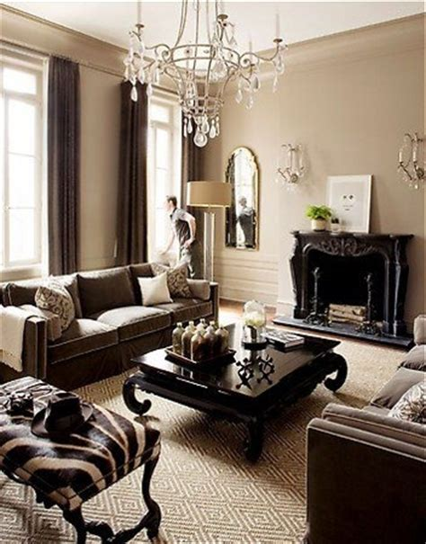 Wohnzimmer Bilder Braun Beige by 33 Beige Living Room Ideas Decoholic
