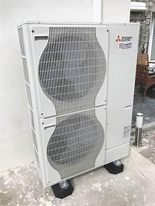 Pompe A Chaleur Air Eau Avis : pompe a chaleur air eau mitsubishi pompe a chaleur air ~ Melissatoandfro.com Idées de Décoration