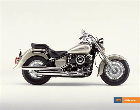 yamaha dragstar 650 yamaha yamaha xvs 650 a dragstar classic moto zombdrive