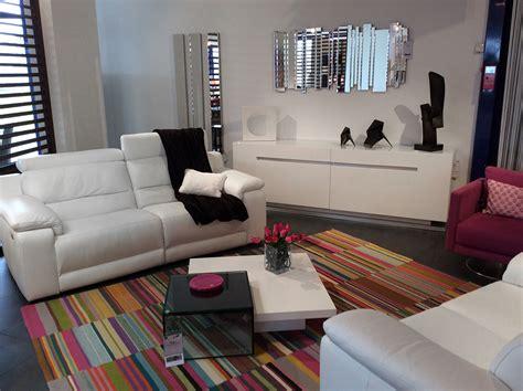 mobilier de canape canape mobilier de maison design modanes com