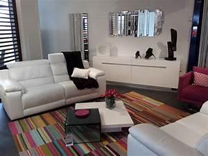 mobilier de france saint lo commerces With tapis mobilier de france