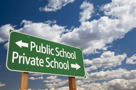 Best Private And Public Schools In South Africa Cost Vs. Home Theater Dallas Tx On Line Store Software. Cancer Center Business Summit. Graduate Certificate Vs Graduate Degree. Slab Foundation Repair Bar Inventory Software. Multi Level Marketing Companies List. Ice Dam Removal Minneapolis Deerfield Fl Map. Best Retirement Communities In California. Plumbers New Port Richey Fl 5 Star Chrysler