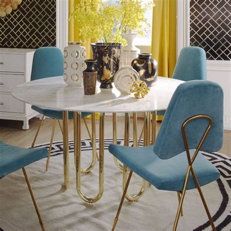 6 trendy dining chairs you will even if you don 180 t