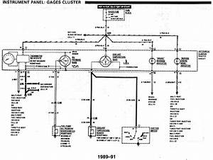 1986 Camaro Fuel Pump Wiring Harnes Diagram