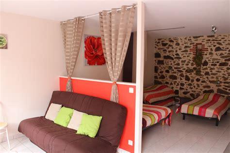 chambre d hotes familiale chambre d 39 hôtes la libaudiere chambre familiale