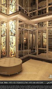 #blancoae #interiordesign #dubai #uae #luxury #villa # ...