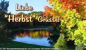 Schöne Herbstbilder Kostenlos : herbst gb pics gb bilder g stebuchbilder facebook ~ A.2002-acura-tl-radio.info Haus und Dekorationen
