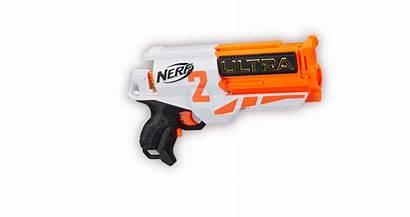 Nerf Ultra Hasbro Blaster Blasters