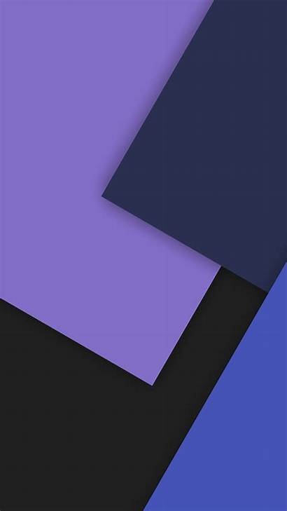 Graphic Iphone Geometric Wallpapers Android Plus Wallpapersafari