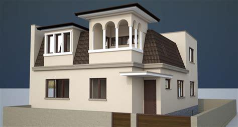 si鑒e design consolidare si extindere casa veche projarh ro