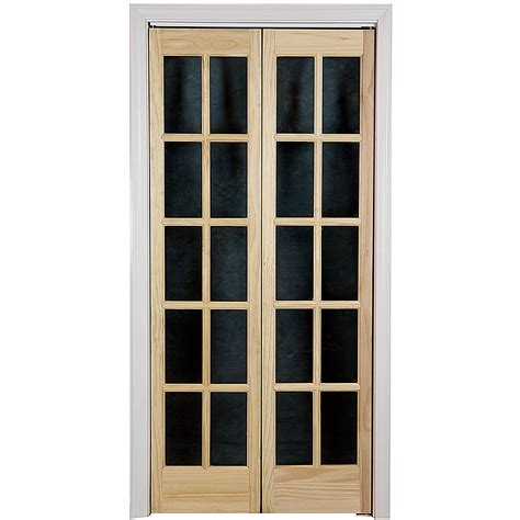 home depot glass interior doors beautify your home with doors interior 18 inches