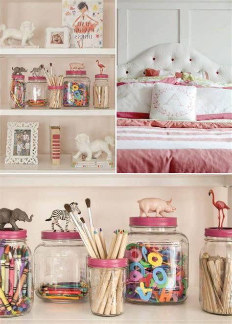 diy chambre bébé décoration chambre diy 1 déco chambre ado