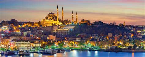 turkey overview tsentr ukrainsko evropeyskogo naukovogo