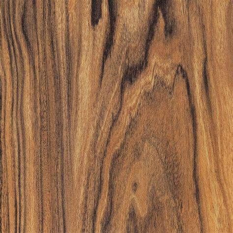 pergo tigerwood laminate flooring pergo vermont maple laminate flooring 5 in x 7 in take