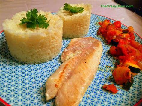 cuisine plancha recette recettes de plancha et poisson