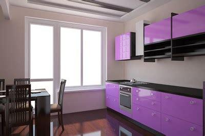 peinture laque meuble cuisine rénover un meuble laqué relooker meubles