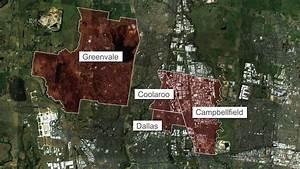 Australian police foil mass-shooting terror plot in Melbourne