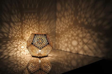 unique lamp designs remodel