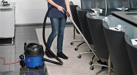 Top 3 Use Of Carpet Cleaning Equipment And Its Maintenance