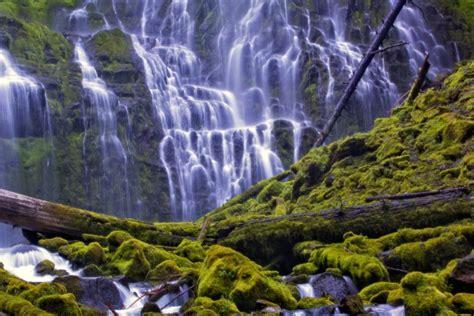 landscape desktop images high definition quality full hd