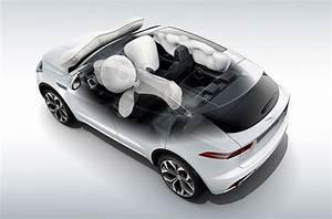 Jaguar E Pace Configurateur : e pace practicality safety jaguar ~ Medecine-chirurgie-esthetiques.com Avis de Voitures