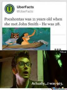 10th Doctor Who Meme