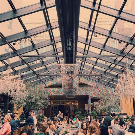 york brunch girlwiththepassport fun kitchen spots nyc nomo tours places soho