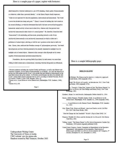 Chicago Style Essays Narrative Essay Help Chicago Style Essays