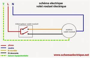 fil electrique couleur neutre 10 schema electrique With couleur neutre fil electrique