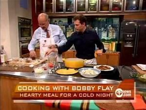 Bobby Flay Chicken Country Captain flv YouTube