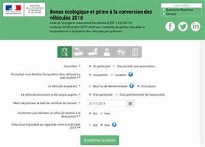Prime A La Reconvertion : prime la conversion 2019 comment b n ficier des 4000 legipermis ~ Medecine-chirurgie-esthetiques.com Avis de Voitures