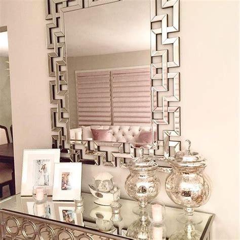 Z Gallerie Decorating Ideas by Z Gallerie On Instagram Mirror Monday Nikki Ro S