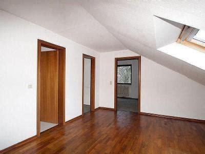 Häuser Kaufen Quierschied by H 228 User Kaufen In Fischbach Quierschied