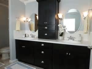 bathroom countertop storage ideas bathroom planning bathroom linen cabinets for your storage solution with bathroom storage