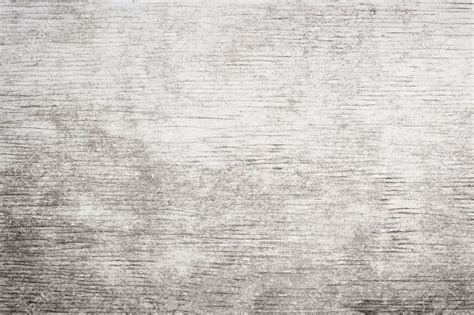 30610159-gray-wooden-background-of-weathered-distressed