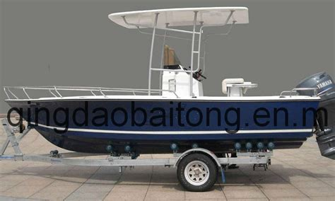Boat Upholstery Wichita Falls by Buy Yacht From China
