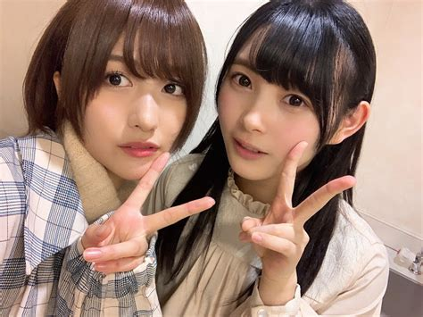 akb daily news latest information