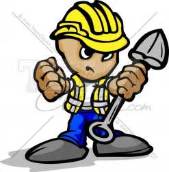 of china tree construction worker clipart china cps