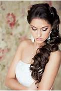 Hairstyles For Weddings Pictures by Wedding Hairstyles For Long Hair Fave HairStyles