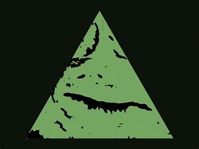 Illuminati Confirmed Covid Wave Second Clipground Woke