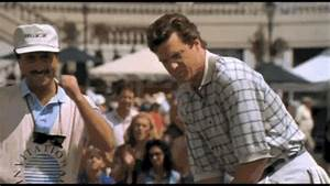 Shooter Mcgavin GIFs - Find & Share on GIPHY