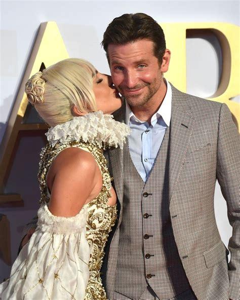 """Bradley Cooper """"lady Gaga Gaf Me Zelfvertrouwen""""  Film  Showbizz Hln"""