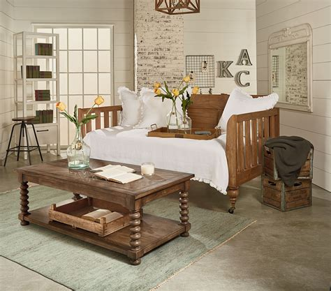 magnolia home  joanna gaines  levin furniture spring