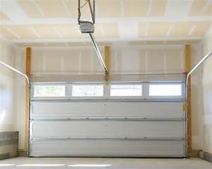 Garagendach Abdichten Kosten : garage mauern kosten preisfaktoren sparm glichkeiten ~ Michelbontemps.com Haus und Dekorationen