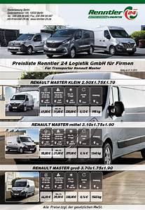Auto Vermietung Berlin : renntier 24 logistik gmbh autovermietungen in berlin moabit ffnungszeiten ~ A.2002-acura-tl-radio.info Haus und Dekorationen
