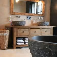 Waschtische Holz Mit Aufsatzwaschbecken : waschbecken rund waschtische becken ebay ~ Lizthompson.info Haus und Dekorationen